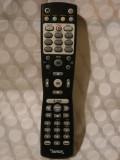 Telecomanda Targa DVD  Recorder
