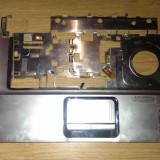 Palmrest + toushpad  HP Pavilion DV6500