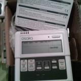 telecomanda aer conditionat marca OSAKA  ,MODEL DUCT ,DE TUBULATURA