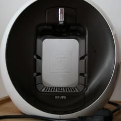Expresor Krups KP5002 Nescafé Dolce Gusto Circolo - Espressor Cu Capsule