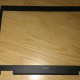 Rama display Acer Aspire 5100