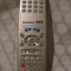 Telecomanda LITEON ShowView HDD DVD Recorder