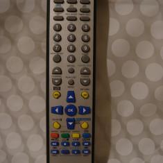 Telecomanda HDD DVD Recorder RS10