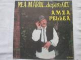 Amza Pellea – Nea Mărin...De Peste Olt _ vinyl(LP) Romania non music, VINIL, electrecord