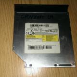 DVD-RW SATA TSST TS-L633 Packard Bell EasyNote LM