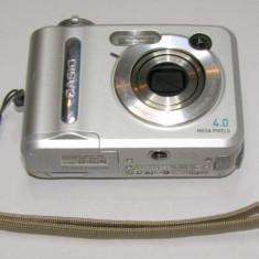 Casio QV-R40 pentru piese (1612) - Aparate foto compacte