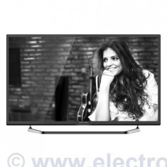 TELEVIZOR FULL HD 55 INCH DVB-T/C KRUGER&MATZ - Televizor LED, 139 cm
