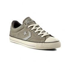 Pantofi barbatesti pentru oras Converse Star Player (CON-147486-NOR) - Tenisi barbati Converse, Marime: 41, 42, 44, 46, Culoare: Maro