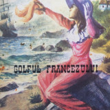 GOLFUL FRANCEZULUI - Daphne de Maurier