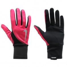 Manusi Alergat Nike Tailwind Ladies - Originale - Anglia - S, M, L