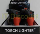 Pistol de lipit cu gaz Torch Lighter