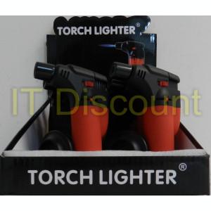 Pistol de lipit cu gaz Torch Lighter Brenner lipire metale usoare