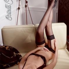 Dres portjartier CLASIC - Lenjerie sexy femei