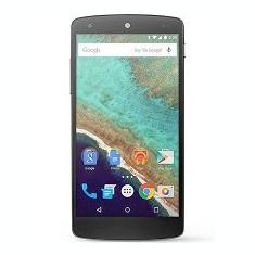 DECODARE DEBLOCARE RETEA LG NEXUS 5 D821 PE LOC - Decodare telefon, Garantie