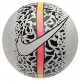 "Minge Nike React Football - Originala - Anglia - Marimea Oficiala "" 5 "" - Minge fotbal Nike, Marime: 5"
