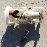 Pompa benzina rezervor BMW E46 316 I N42 facelift
