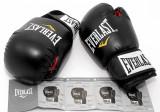 Manusi de box pentru antrenament Everlast Seria 6000 - 12 oz - Noi - Originale