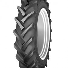 CULTOR 9.5-36 6PR AS-AGRI 10 R-1 (E-24) TT - Anvelope autoutilitare