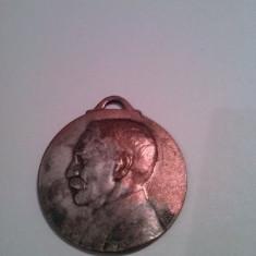 Jubiliara PARIS 1914-1916,, JUSQU AU BOUT,, - Jubiliare