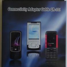 Cablu date Nokia CA-101 - Cablu de date