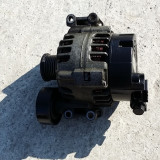 Alternator BMW E46 316 I N42 facelift