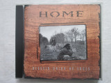 Blessid Union Of Souls – Home _ CD,album SUA, emi records