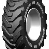 MICHELIN 480/80-26 167A8 IND POWER CL (18.4-26) R-4 (E-24) TL
