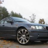 Dezmembram piese BMW E46 316 I facelift 2002 - 2005