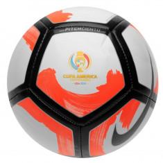 Minge  Nike Pitch Copa America - Originala - Anglia - Marimea Oficiala  5
