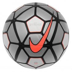 Minge Nike Strike Football - Originala - Anglia - Marimea Oficiala