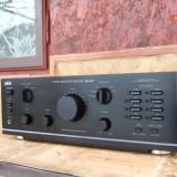 Amplificator Akai AM-47 - Amplificator audio Akai, 81-120W