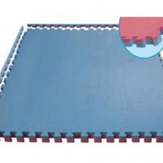 Saltea Tatami Puzzle Armura - MMA