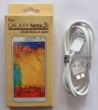 Cablu date Samsung Galaxy S5 / Note 3