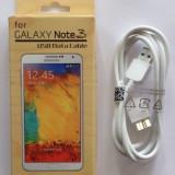Cablu date Samsung Galaxy S5 / Note 3 - Cablu de date