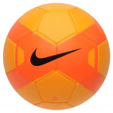 Minge Nike Blaze Football - Originala - Anglia - Marimea Oficiala
