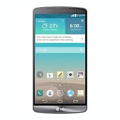 DECODARE DEBLOCARE RETEA LG G3 D855 PE LOC - Decodare telefon, Garantie