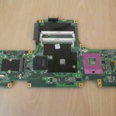 Placa de baza Packard Bell EasyNote BG45 Produs functional Poze reale 0029DA - Placa de baza laptop