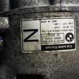Compresor clima AC BMW E46 316 I N42 facelift