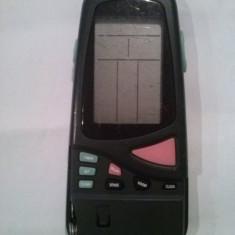 Telecomanda aer conditionat marca TADIRAN
