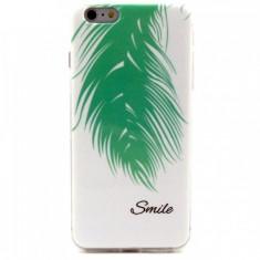 Husa Iphone 6 smile