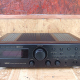Amplificator JVC-RX316R - Amplificator audio Jvc, 81-120W