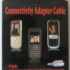 Cablu date CA-50/ Nokia 1200 - Cablu de date