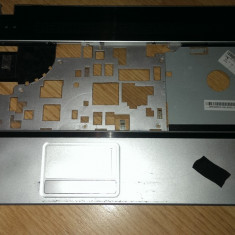 Palmrest + Touchpad Emachines E730 - Carcasa laptop