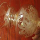 abajur  pentru lustra lampa sau veioza - model deosebit !!!!!!!
