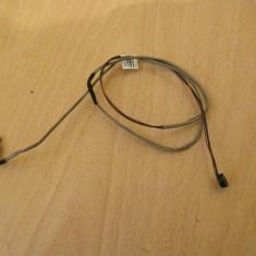 Microfon Acer Aspire 7720 series Produs functional 10024DA