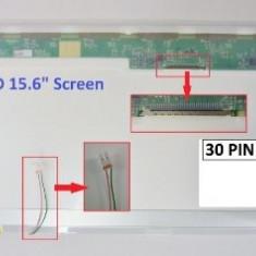 Ecran/displey leptop Acer Aspire 5732Z 15.6 CCFL neon/lampa - Display laptop