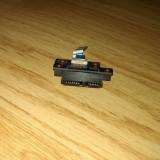 Adaptor DVD Samsung R580