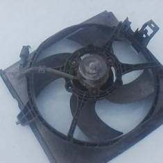 Ventilator racire volvo v40 1.8i 1998 - Ventilatoare auto, V40 (VW) - [1995 - 2004]