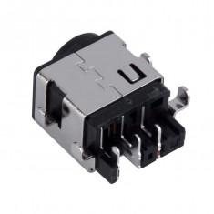 Conector Mufa Alimentare Samsung RV510 RV511 RC510 RC511(pt. placa de baza)