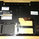 Bottomcase Samsung R580